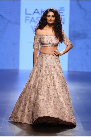 http://www.payalsinghal.com/collection/PS-FW419a0.jpg