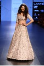 Payal Singhal Bridal Collection : SAIYAMI