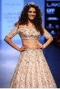 Payal Singhal Bridal Wear Collection : SAIYAMI