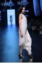 Payal Singhal Indian Wear Collection : ALINA TUNIC SET