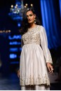 Payal Singhal Indian Wear Collection : RITA ANARKALI SET
