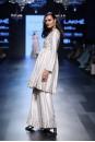 Payal Singhal Indian Wear Collection : RITA ANARKALI SET