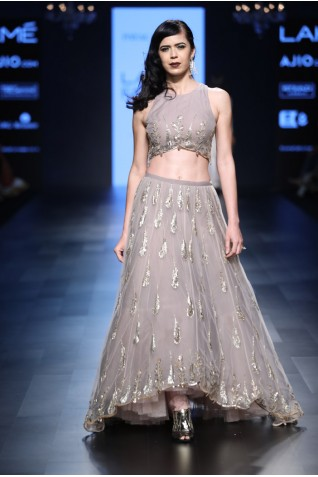 https://www.payalsinghal.com/collection/PS-FW422a0.jpg