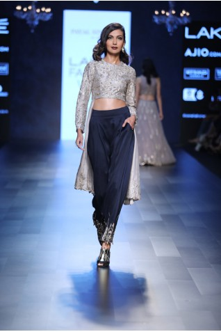 http://www.payalsinghal.com/collection/PS-FW423a0.jpg