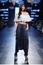 Payal Singhal Indian Wear Collection : ZENA  PANTS SET
