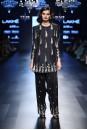 Payal Singhal Indian Wear Collection : DINA KURTA SET