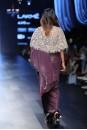 Payal Singhal Sarees Collection : ANITA CAPE SAREE SET