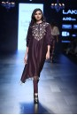 Payal Singhal Indian Wear Collection : FRIEDA OVERSIZED KURTA SET
