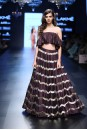 Payal Singhal Bridal Wear Collection : ANYA LEHENGA SET