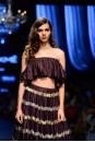 Payal Singhal Bridal Wear Collection : ANYA LEHENGA SET