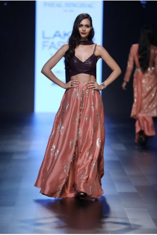 https://www.payalsinghal.com/collection/PS-FW430a0.jpg
