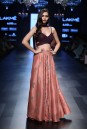 Payal Singhal Indian Wear Collection : IRMA LEHENGA PALLAZO SET
