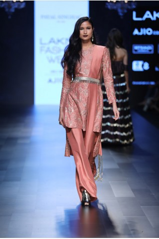 https://www.payalsinghal.com/collection/PS-FW431a0.jpg