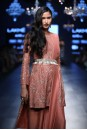Payal Singhal Indian Wear Collection : LINA PALLAZZO SET