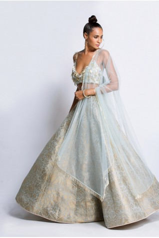 https://www.payalsinghal.com/collection/PS-FW432Aa0.jpg