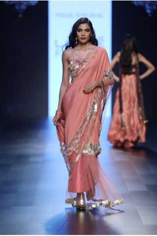 http://www.payalsinghal.com/collection/PS-FW432a0.jpg