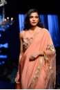 Payal Singhal Sarees Collection : RAYA SAREE SET
