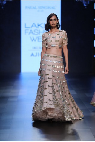 http://www.payalsinghal.com/collection/PS-FW433a0.jpg