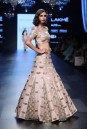 Payal Singhal Bridal Wear Collection : ALLA LEHENGA SET