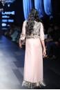 Payal Singhal Indian Wear Collection : ALESIA JACKET KURTA SET
