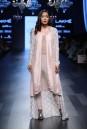 Payal Singhal Indian Wear Collection : KARA JACKET KURTA SET