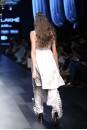 Payal Singhal Indian Wear Collection : ZIA KURTA SET