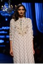 Payal Singhal  Collection : DAYANA DRESS
