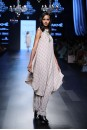 Payal Singhal Indian Wear Collection : MAE COWL KURTA SET