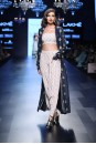 Payal Singhal Indian Wear Collection : KRIS JACKET SET