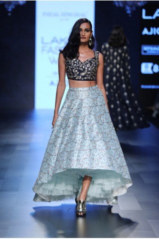 http://www.payalsinghal.com/collection/PS-FW441a0.jpg