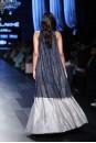 Payal Singhal Indian Wear Collection : SHAYA LEHENGA SET