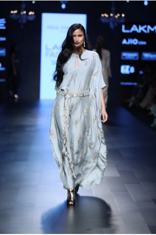 https://www.payalsinghal.com/collection/PS-FW446a0.jpg