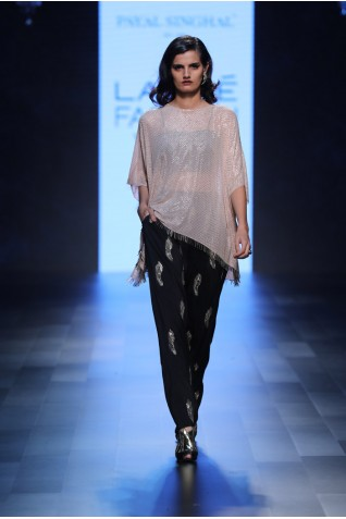 http://www.payalsinghal.com/collection/PS-FW450a0.jpg