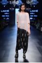 Payal Singhal Indian Wear Collection : MALIYA KAFTAAN SET