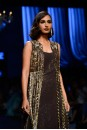 Payal Singhal Indian Wear Collection : ANA JACKET KURTA SET