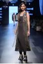 Payal Singhal Indian Wear Collection : ANA JACKET KURTA SET