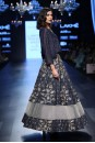 Payal Singhal Bridal Wear Collection : SAMA LEHENGA SET