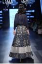 Payal Singhal Bridal Collection : SAMA LEHENGA SET