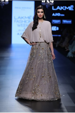 http://www.payalsinghal.com/collection/PS-FW461a0.jpg