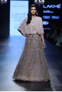 Payal Singhal Bridal Wear Collection : DAINA LEHENGA SET