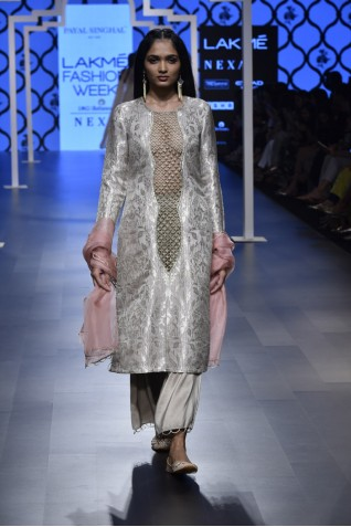 http://www.payalsinghal.com/collection/PS-FW477a0.jpg