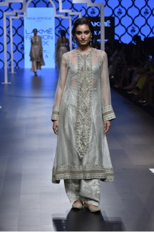 https://www.payalsinghal.com/collection/PS-FW481a0.jpg