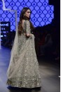 Payal Singhal Off The Runway Collection : SAIRA MINT CUTWORK EMBROIDERED LEHENGA CHOLI AND DUPATTA