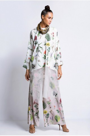 https://www.payalsinghal.com/collection/PS-ST0649Ha0.jpg