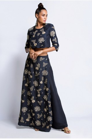 https://www.payalsinghal.com/collection/PS-ST0898Aa0.jpg