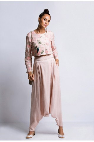 https://www.payalsinghal.com/collection/PS-ST0909Aa0.jpg