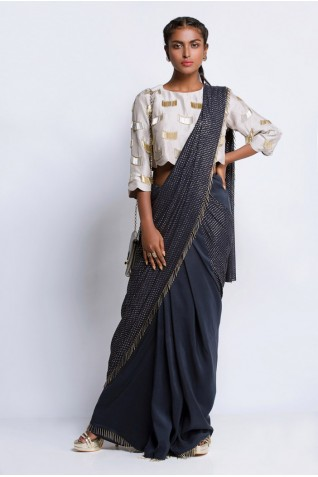 https://www.payalsinghal.com/collection/PS-ST0911a0.jpg