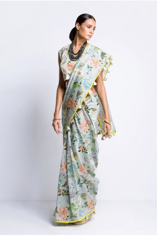 http://www.payalsinghal.com/collection/PS-ST0939a0.jpg