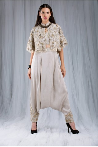 http://www.payalsinghal.com/collection/PS-ST0984a0.jpg