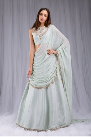 http://www.payalsinghal.com/collection/PS-ST0993a0.jpg